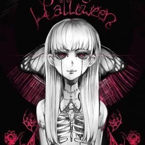 2014_000_halloween